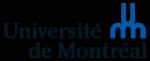 250px-universite_de_montreal_logo-svg