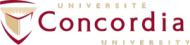 452px-concordia_university_logo-svg1