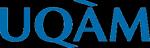 logo_uqam2